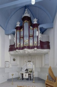 Interieur,_aanzicht_orgel_en_altaar,_orgelnummer_368_-_Dordrecht_-_20356765_-_RCE